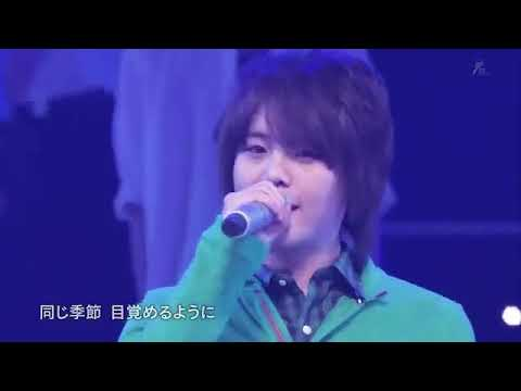 Star Time / Hey! Say! JUMP / 少年倶楽部 - YouTube