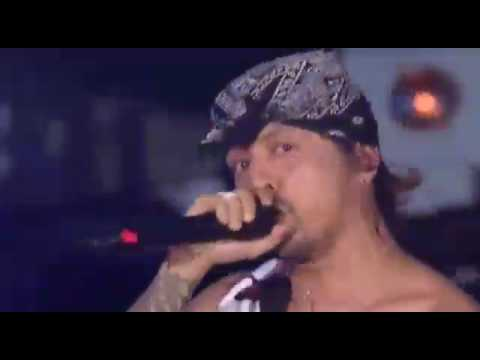 Dragon Ash - FANTASISTA - YouTube