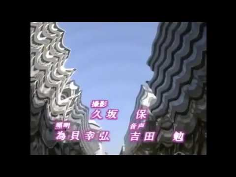 tokyo love story OST.mp4 - YouTube