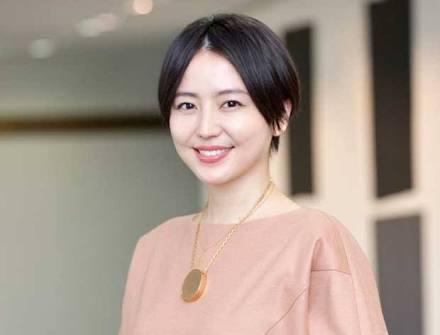 長澤まさみの髪型60選 人気ランキングtop30 出演作品別 2020最新版