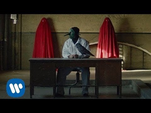 Slipknot - The Devil In I [OFFICIAL VIDEO] - YouTube