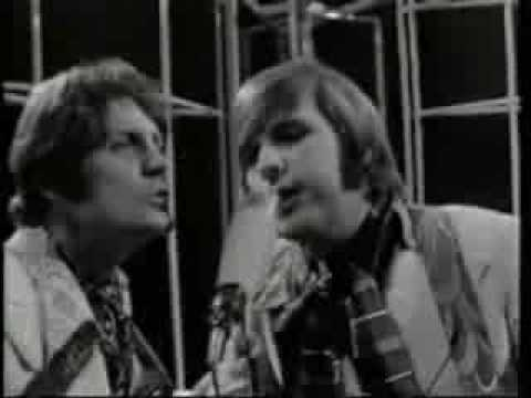 The Beach Boys - God only knows - YouTube