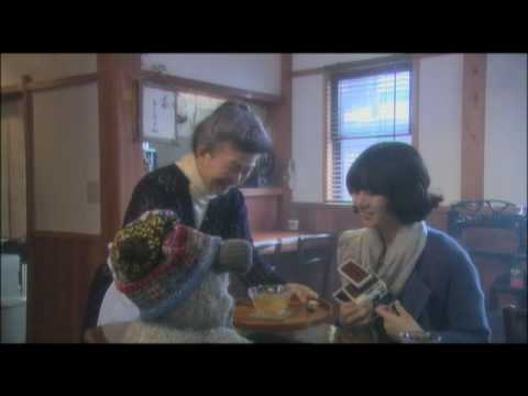 Every Little Thing / 冷たい雨 - YouTube