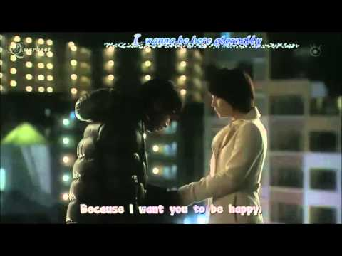 eternally   innocent love theme - YouTube