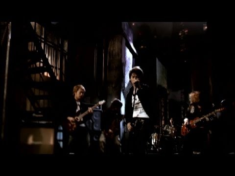 76:【Colors of the Heart】UVERworld
