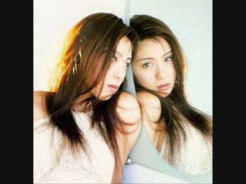 Akiko Hinagata - Six Colors Boy - Photos 雛形あきこ - YouTube