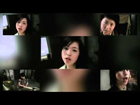 証 - ZONE - YouTube