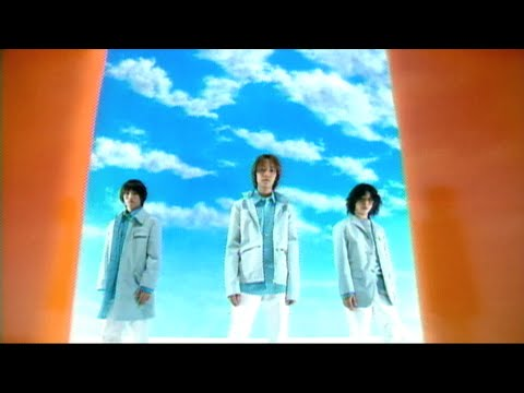 Forever Memories(MUSIC VIDEO Full ver.) / w-inds. - YouTube