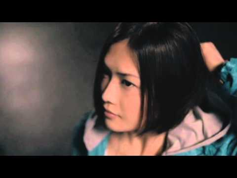 YUI 『It's all too much-short ver.-』 - YouTube