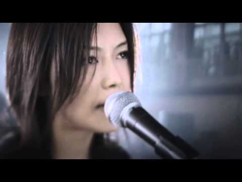 YUI 『My Generation-short ver.-』 - YouTube