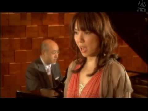 岡本真夜「Destiny」 - YouTube