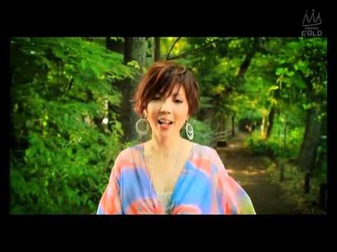 岡本真夜「Beautiful Days」 - YouTube