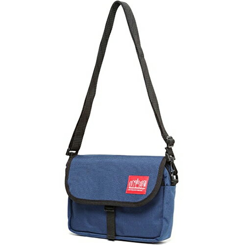 Manhattan Portage Far Rockaway Bag Navy MP1410