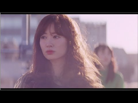 【MV full】 Green Flash / AKB48[公式] - YouTube