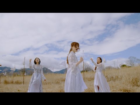Kalafina 『ring your bell』TV ver. - YouTube