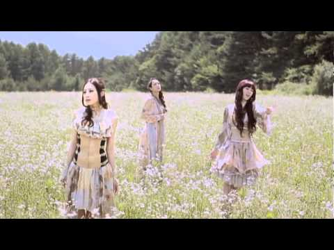 Kalafina 『symphonia』 - YouTube
