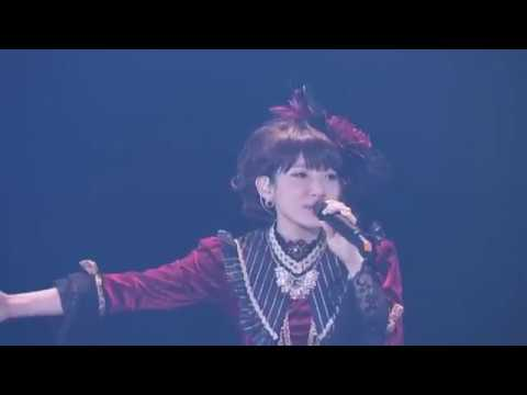 fripSide eternal reality - YouTube