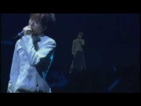 GACKT - Saikai Story (再会〜Story〜)  The Sixth Day & Seventh Night - YouTube