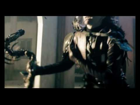 GACKT「REDEMPTION」 - YouTube