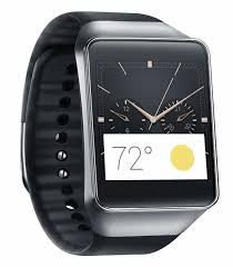 Wear OS by Google搭載