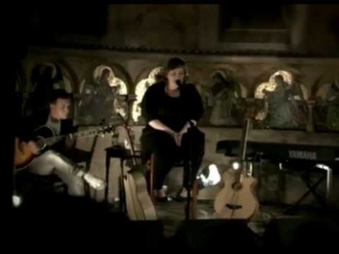 Adele - Melt My Heart To Stone (Official Video) - YouTube