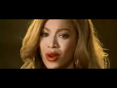Beyoncé - Listen [Official First Video] - YouTube