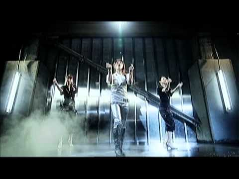 BoA / Sweet Impact - YouTube