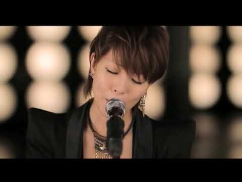 BoA / まもりたい ~White Wishes~ - YouTube