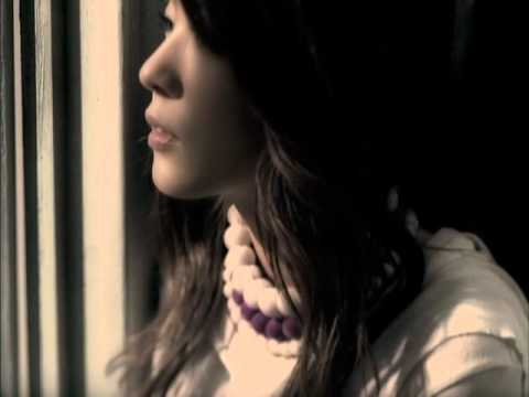 BoA / Everlasting - YouTube