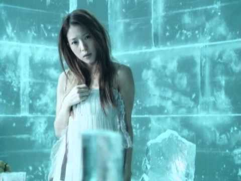 BoA / Winter Love - YouTube