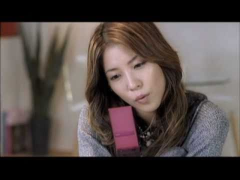 BoA / LOVE LETTER - YouTube