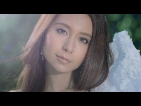 May J. / 「Precious」− Short ver. − [2013.6.19 Release] - YouTube