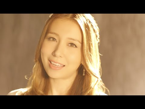 May J. / 『My Sweet Dreams』MUSIC VIDEO(2/25発売 SG『ReBirth』DVD収録 ) - YouTube