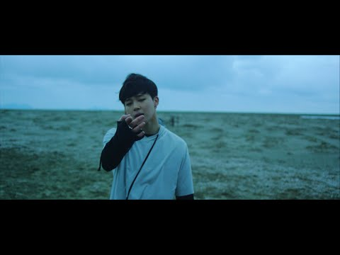 BTS (방탄소년단) 'Save ME' Official MV - YouTube