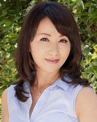59위: 마키하라 레이코
